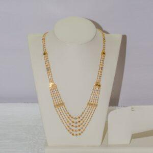Haram designs gold grams Gold Antique