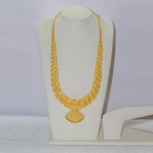 Gold designs grams haram Gold Haaram